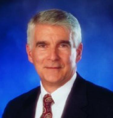 Bob Herbold