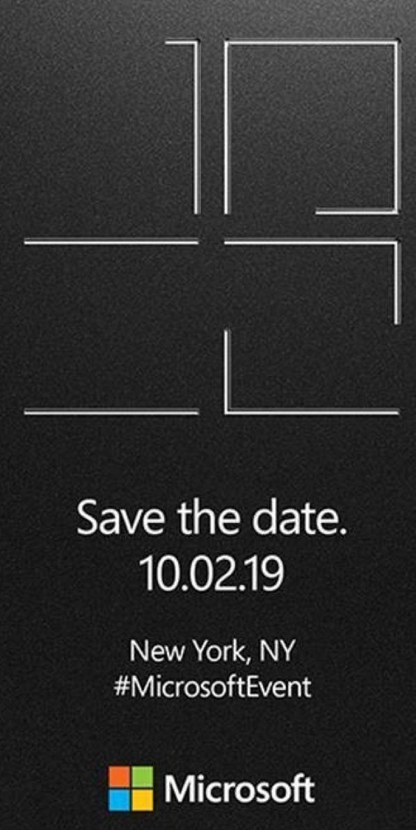Capture d'écran 2019-08-28 à 07.40.29