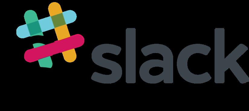 slack security