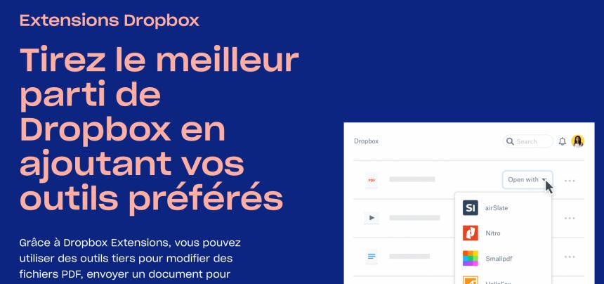 dropbox extensions.png