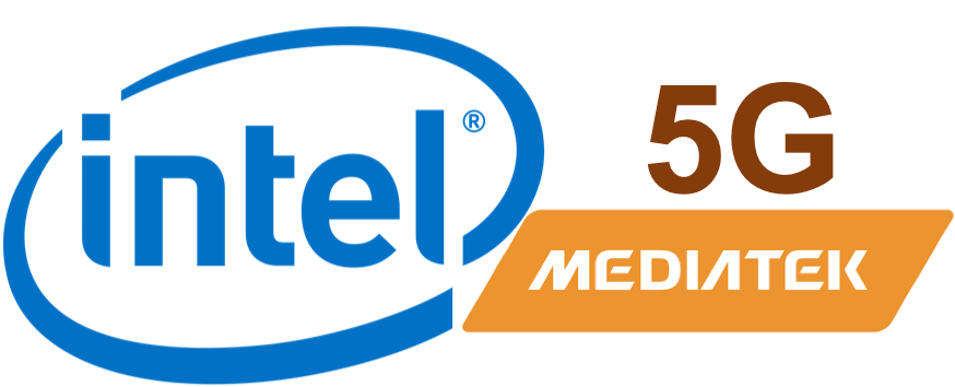 intel-mediatek
