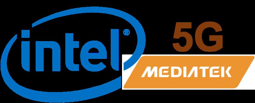 intel-mediatek