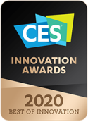 best-of-innovation