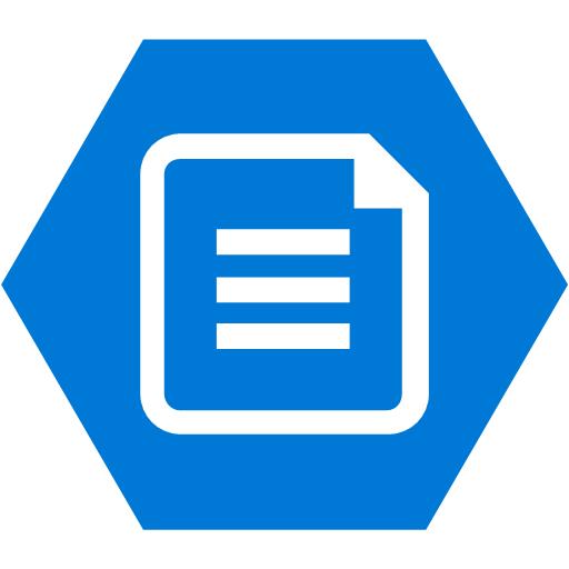 Azure_Files
