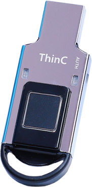 ThinC-AUTH_sm