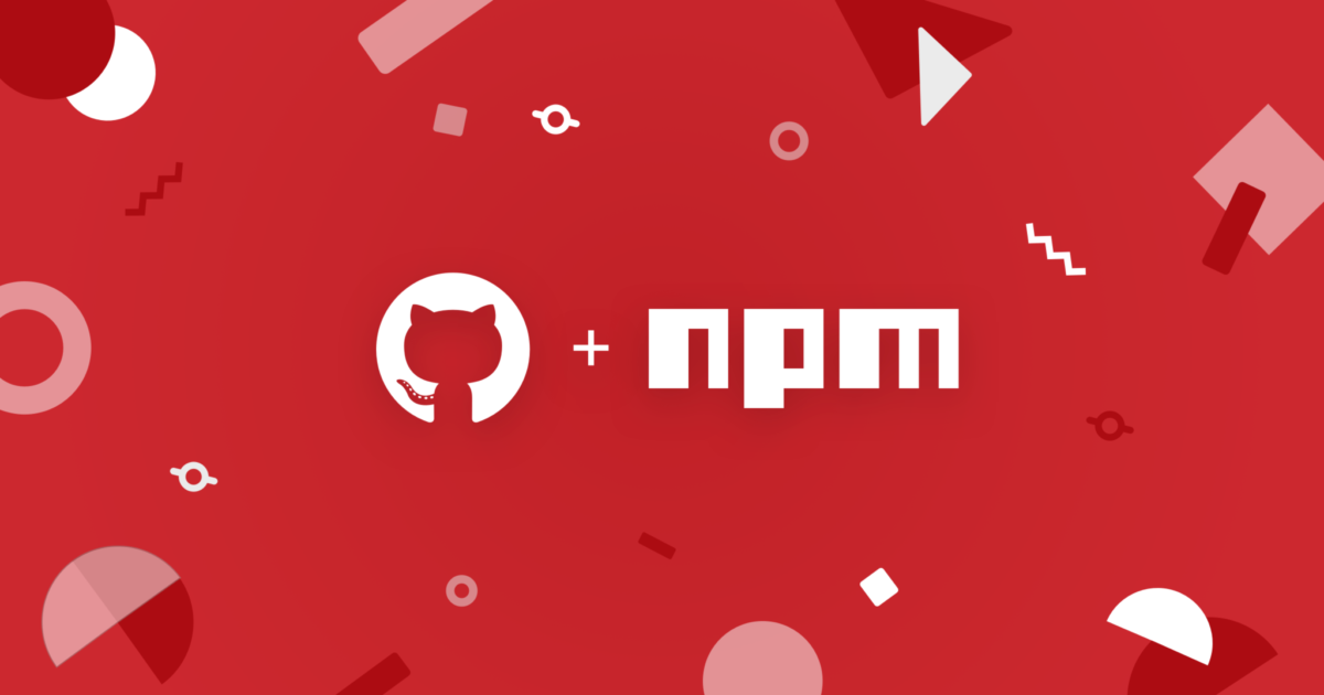 github-npm-blog-1200x630