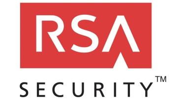 rsa-1