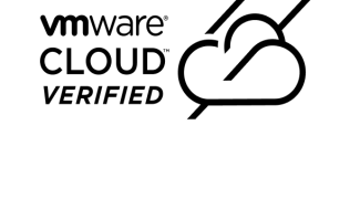 vmware-cloud