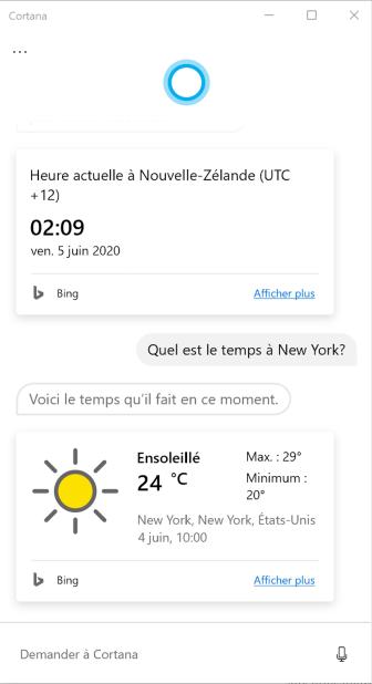 Capture d'écran 2020-06-04 à 16.20.40