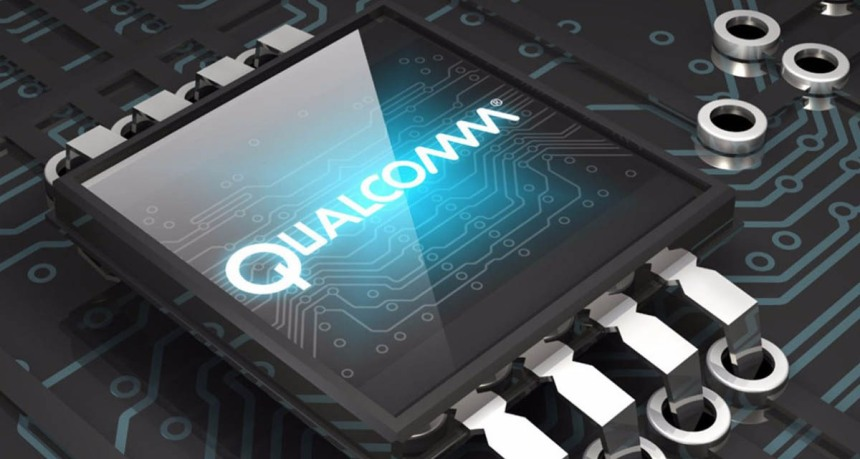 qualcomm-wifi-6e