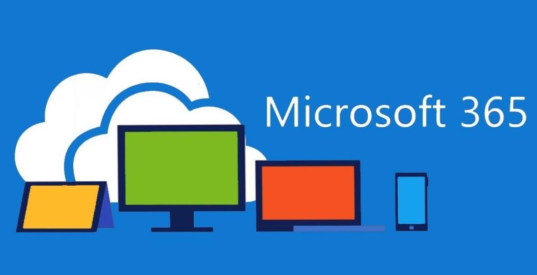 Microsoft 365 remplace désormais Office 365